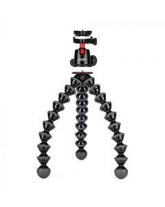 Joby GorillaPod 5K Flexible Tripod for DSLR