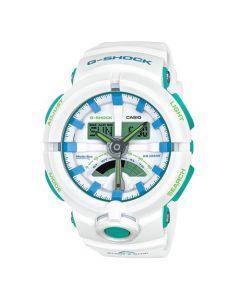 Casio G-Shock GA-500WG-7A Analog Digital Watch