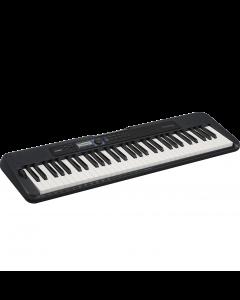 Casio Casiotone CT-S300 Portable Keyboard