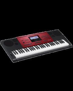 Casio CTK-6250 Portable Keyboard