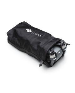 DJI Mavic Sleeve Bag