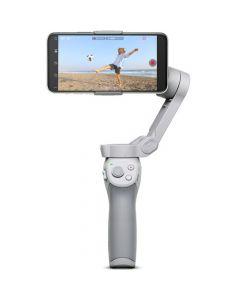 DJI Osmo Mobile OM 4 Smartphone Gimbal
