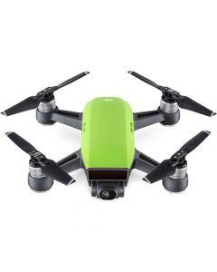 DJI Spark Mini Drone Green