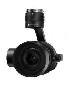 DJI Zenmuse X5s Inspire 2 Camera