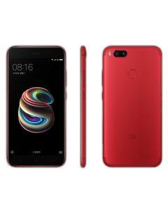 Xiaomi Mi 5X Dual Sim 64GB Red