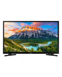 Samsung 32 Inch Full HD Smart TV 32N5300