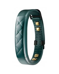 UP3 Jawbone Activity Tracker Green