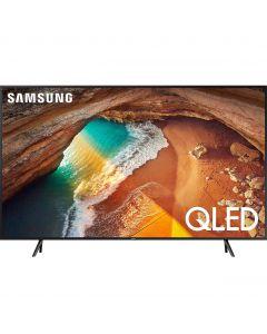 Samsung 55 Inch QLED Smart 4K UHD TV 55Q60R