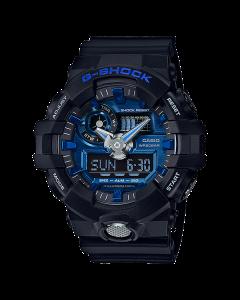 Casio G-Shock GA710B-1A2 Analog Digital Watch