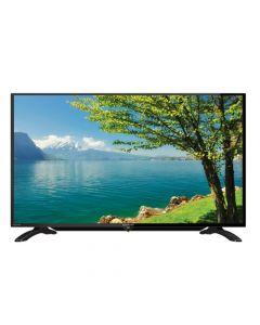 Sharp 40 Inch Full HD TV 40LE458