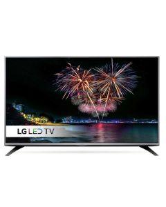 LG 49 Inch LED TV 49LH541V