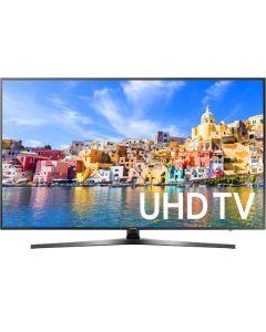 Samsung 65 Inch UHD 4K Smart TV 65MU7000