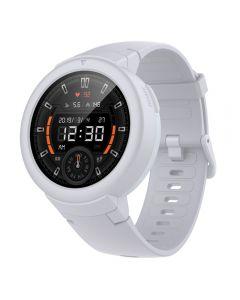 Xiaomi Mi Amazfit Verge Lite Smartwatch