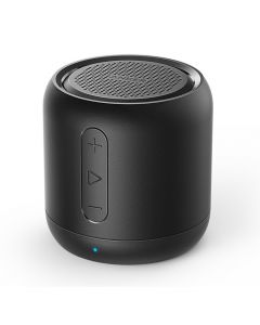 Anker Sound Core Mini Bluetooth Speaker
