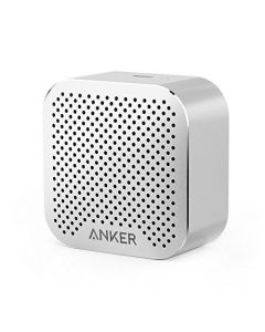 Anker Sound Core Nano Bluetooth Speaker