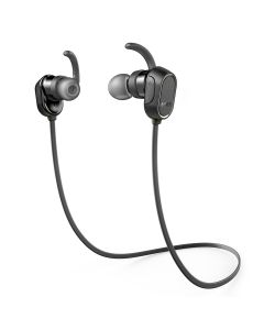 Anker SoundBuds Sport Bluetooth Headphone