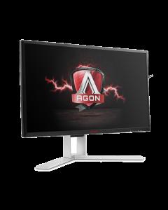 AOC AG271QX 27 Inch Gaming Monitor