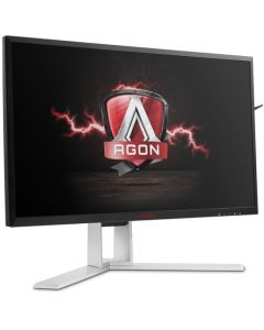 AOC 241GQ 24 Inch Gaming Monitor with G-Sync
