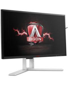 AOC AG241QX 24 Inch Gaming Monitor
