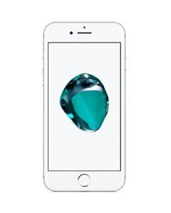 Apple iPhone 7 32GB LTE Silver