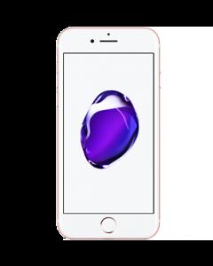 Apple iPhone 7 128GB LTE Rose Gold