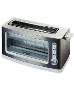 Ariete Toaster Look and Toast