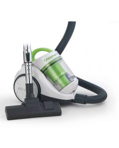 Ariete Greenforce Vacuum Cleaner
