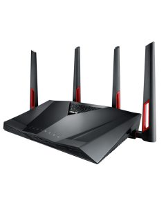 Asus RT-AC88U AC3100 Dual-Band Wi-Fi Gigabit Router