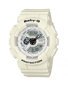 Casio Baby-G BA110PP-7A Women's Watch