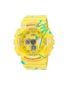 Casio Baby-G BA120SC-9A Women's Watch