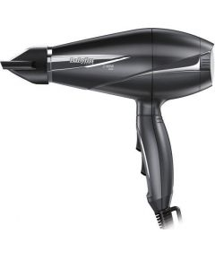 Babyliss Pro Light Hair Dryer 2100W - 6609SDE