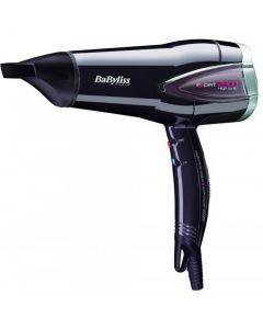 Babyliss Hair Dryer 2300W D361