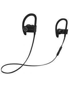 Beats Powerbeats 3 Wireless Earphones Black