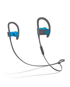 Beats Powerbeats 3 Wireless Earphones Flash Blue