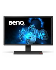 BenQ RL2755HM 27 Inch Console Gaming Monitor
