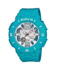 Casio Baby-G BGA170-2B Women's Watch