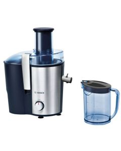 Bosch Juice Extractor Blue 700W - MES3500GB