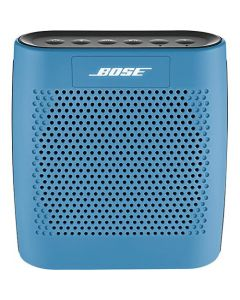 Bose SoundLink Color Bluetooth Speaker Blue