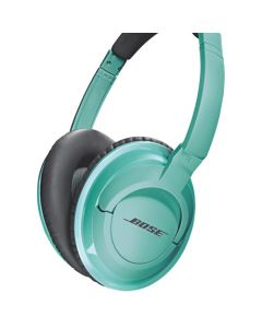 Bose SoundTrue Around-Ear Headphones - Mint