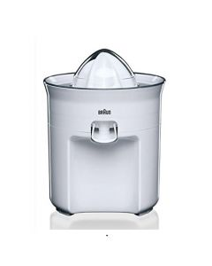 Braun Citrus Juicer CJ-3050