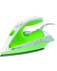 Braun Steam Iron 1700W TS330