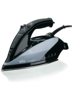 Braun TexStyle 5 Steam iron TS 545 S