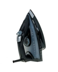 Braun TS745 TexStyle 7 Steam iron
