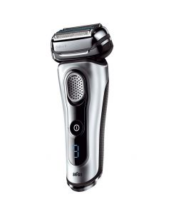 Braun Series 9 9093S Wet and Dry Shaver