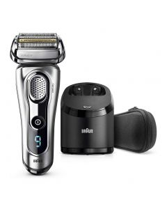 Braun Series 9 9292cc Men's Electric Shaver