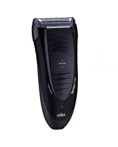 Braun Shaver 170S Series1