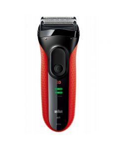 Braun Cordless Shaver Series 3 3030S