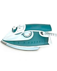 Braun TexStyle 7 Steam iron SI750