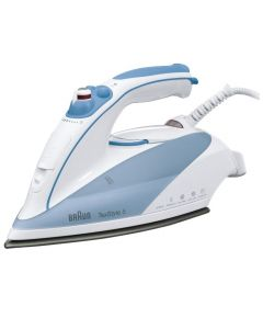 Braun TexStyle 5 Steam iron TS525