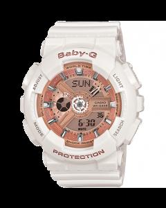 Casio Baby-G BGA-110-7A1 Women's Watch